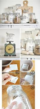 kitchen containers for sale  ideas about kitchen storage containers on pinterest kitchen containers storage containers and storage containers for sale