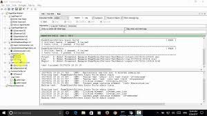 selenium python robot framework page object pattern selenium python robot framework page object pattern