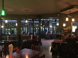 experienced bar staff for iconic busy pub in greenwich in image 1 of 9