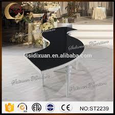 dining table hc yc
