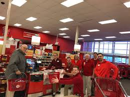 dana depasquale dana depasquale twitter nothing stops your neighborhood malvern target from helping our guests mmm fosexperience iceicebabypic com t777suhksk