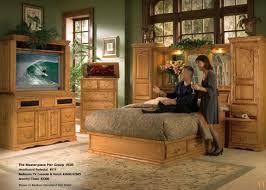 traditional bedroom bebe furniture country heirloom pier