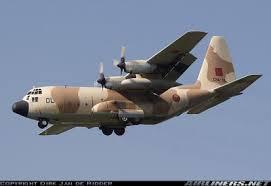 طائرات النقل العاملة بالقوات المسلحة المغربية Images?q=tbn:ANd9GcQ5d90cpr48qqKWvTsUAkjt7aQgAoaTvfY_Zdx0AGLdnXafqo7_