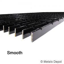MetalsDepot® - Buy <b>Steel</b> Bar <b>Grating</b> Online!
