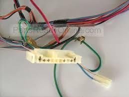 amana dryer wiring diagram ned7200tw images amana ned7200tw amana dryer wiring diagrams in color wiring diagram website