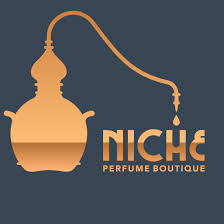 Niche Perfume Boutique - Riga, Latvia | Facebook