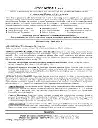 examples resumes resume sample for best farmer resume example examples resumes resume sample for sample resume finance manager government board directors resume example for corporate