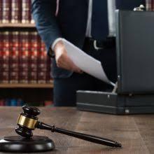 """Результат пошуку зображень за запитом """"Практика ЄСПЛ в контексті обшуків у адвокатів"""""""