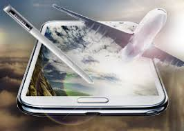 Image result for samsung galaxy note 2 blast