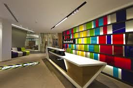 1000 images about greet on pinterest reception desks reception areas and receptions best office reception areas