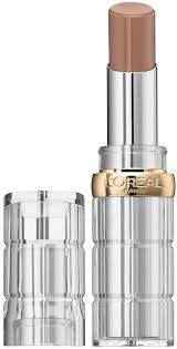Помада для губ L'Oreal Paris <b>Color</b> Riche Shine, <b>сияющая</b> ...