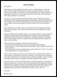 resume  writing a good expository essay with narrative example  surprising narrative essay example high school resume