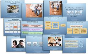 Medical Case Study Template  powerpoint formatting services case