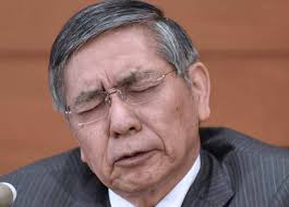 「日銀政策調整による円高にも注意」の画像検索結果