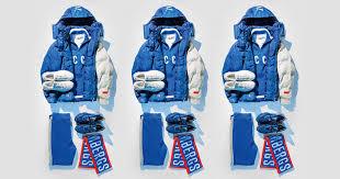 Как носить streetwear, если раньше вы этого не делали | Журнал ...