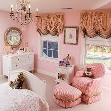 more beautiuful girls bedroom decorating ideas bedroom bedrooms girl girls