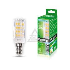 Светодиодные лампы и <b>лампочки CAMELION</b> купить по ...