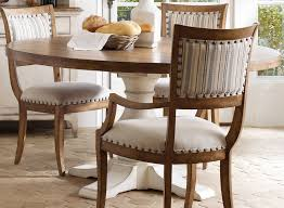 kitchen pedestal dining table set:  kitchen pedestal tables and chairs the round pedestal kitchen table kitchen design ideas inside