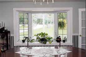 find furniture for a bay window bay window furniture