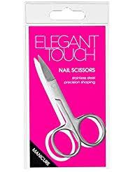 <b>Nail Scissors</b> | Amazon.co.uk