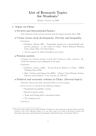 Research paper topics about Advertising and Public Relations   Online