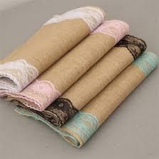100% Cotton Table Cloths | Home Textiles - DHgate.com