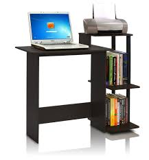 furinno 11192exbk efficient computer desk espressoblack china ce approved office furniture