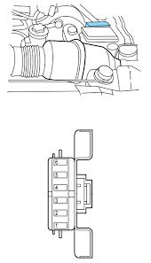 lincoln navigator i mk1 first generation 1998 2002 fuse box lincoln navigator i fuse box engine mini fuse box