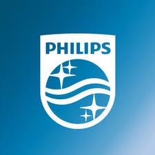 Philips - YouTube