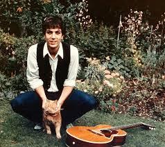 <b>Syd Barrett</b>   The Official Website of <b>Syd Barrett, the</b> original front ...