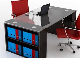 office desk design ideas wonderful modern home office desk modern home office glass desk jhonninja modern best office table design