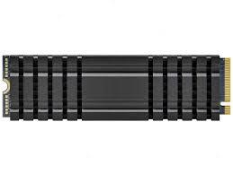 Жесткий диск Patriot Memory VPN100 Patriot Viper 512Gb VPN100 ...