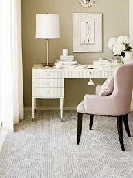 neutral living room ci sigal sasson rug choosing the best area rug for your space