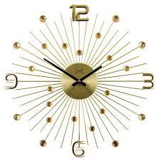 <b>Часы настенные</b> кварцевые <b>Tomas Stern</b> 8010/8017/8024/8037 ...