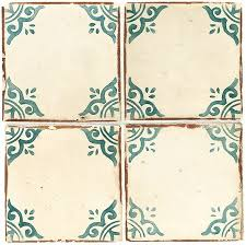 kitchen floor tiles small space: get expert decorating ideas watch hamph tv see inside celebrity homes find how to tips diy projects small spaces and kitchen makeovers