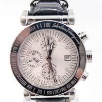 мужские часы salvatore ferragamo f44010017