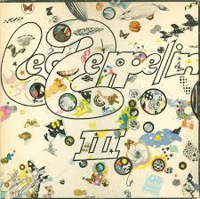 Led Zeppelin - <b>Led Zeppelin III</b>   Releases   Discogs