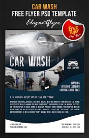 car wash flyer psd template facebook cove by webstroy car wash flyer psd template facebook cove by webstroy80
