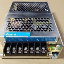 Новый! <b>Блок питания AC-230/DC-24V</b>, IP20, 100W – купить в ...