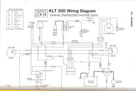 know how to rewire the tid 11 01 ignition unit graphic