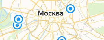 «<b>Стеллаж</b> узкий advesta <b>bears</b>» — Мебель — купить на Яндекс ...
