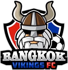 <b>Scandinavian Vikings</b> Bangkok