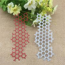 Best value Honeycomb Metal – Great deals on Honeycomb Metal ...
