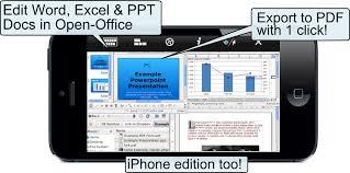 export word file to pdf on ipad export word file to pdf on ipad screenshot