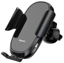 <b>Держатель Baseus Smart</b> Car Mount Cell (Sugent-ZN01/ZN03/ZN0S)