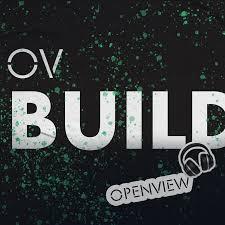 OV | BUILD
