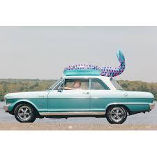 Купить <b>Круг надувной Mermaid</b> Tail BMPFMT за 2150 руб. оптом в ...