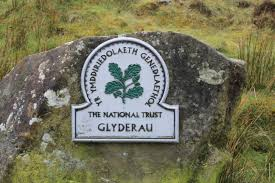 National Trust for Places of Historic Interest or Natural Beauty