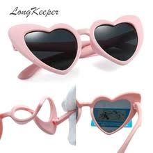 Buy <b>tr90</b> flexible kids sunglasses and get free shipping on ...