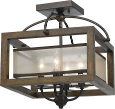 cal fx 3536 1c mission wood ceiling lighting loading zoom cal lighting wood chandelier